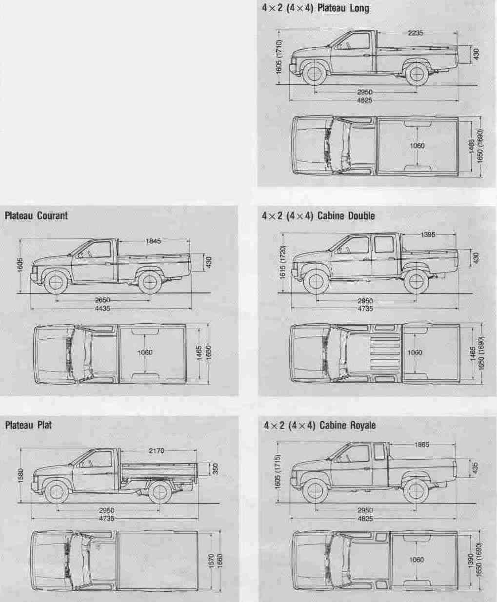 Pixel car art pixel cars manga cars and other pixel art also look at how does the bottom edge of the windshield look on sv on blueprints its not horizontal focus on first two frames of the gif hood has to malvernweather Gallery